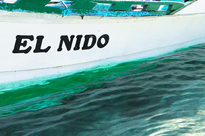 albertcuino.elnidoboat
